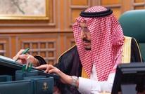 الديوان الملكي: الملك سلمان يدخل المستشفى لإجراء فحوصات