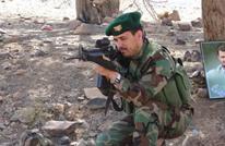 """مقتل """"صهر الحوثي"""" وأحد أبرز قادته العسكريين"""