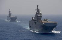 """مصر وإيطاليا تعقدان صفقة عسكرية قريبة.. """"مهمة القرن"""""""
