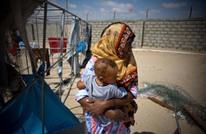 الحوثيون: تقاعس أممي تجاه 800 صومالي رحلتهم السعودية لليمن