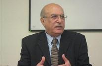 وزير أردني سابق: اطردوا سفير العدو وأغلقوا المعابر