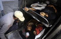 والدة أحد شهداء غزة: حي على الجهاد لأجل القدس (شاهد)