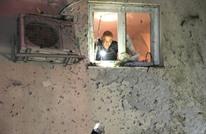 كاتب إسرائيلي: حماس قادت مواجهة القدس وغزة باقتدار