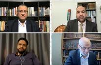 باحثون وإعلاميون يقدمون توصياتهم للمساهمة بمنع تهويد القدس