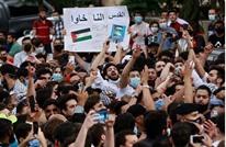 ضابط إسرائيلي: العلاقة مع الأردن مهمة رغم كره مواطنيه لنا
