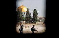 أوقاف القدس تحذر من تفجر الأوضاع جراء اعتداءات الاحتلال