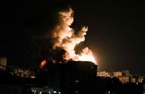 جهود دولية لوقف التصعيد في غزة بين المقاومة والاحتلال