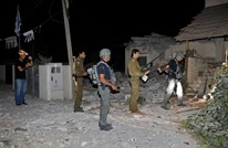 """القسام تعلن """"رفع حظر التجوال"""" عن تل أبيب لساعتين"""