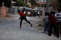 شهيدان بالضفة واشتباكات مسلحة مع الاحتلال نصرة للقدس
