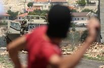 شهداء ومئات الإصابات بمواجهات الضفة وسط غليان متزايد