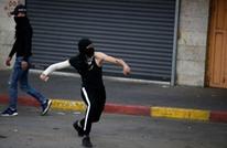 تخوف إسرائيلي من هجمات بالضفة بسبب العداون على غزة