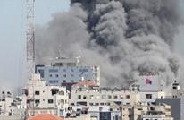 دراسة إسرائيلية تكشف الثغرات الدعائية من حرب غزة الأخيرة
