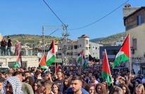 رئيس وزراء لبناني سابق: انتفاضة القدس عززت الآمال في نفوسنا