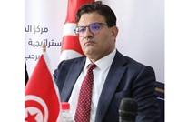 رفيق عبد السلام: المقاومة كشفت إفلاس مشروع التطبيع التخريبي