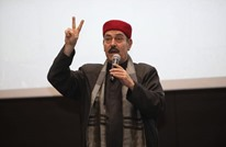بوشناق: العالم لن يعرف الاستقرار إلا بحل عادل لقضية فلسطين