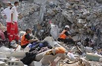 تقرير: المجازر الإسرائيلية بحق العائلات في غزة جرائم حرب