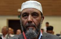 إسلامي جزائري: جرائم إسرائيل في فلسطين تتحدى العقول والدول