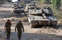 خبراء: تزايد احتمال خوض جولة قتال أخرى مع حماس