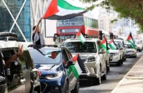 الكويت تستدعي سفير التشيك لديها لدعمه الاحتلال.. اعتذر