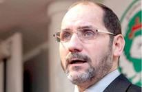 إخوان الجزائر: لا تعارض بين الحراك والمشاركة في الانتخابات