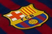 صحيفة تكشف هوية المدرب الجديد لبرشلونة خلفا لكومان