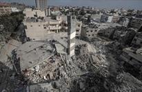 خبير أمني إسرائيلي: لدينا مصلحة واضحة بوجود مصر في غزة