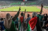أغنية رجاوية عن فلسطين تعود للواجهة وتحظى بتفاعل عربي