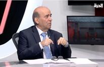 وزير خارجية لبنان يهاجم السعودية بعنف.. وعون يتدخل (شاهد)