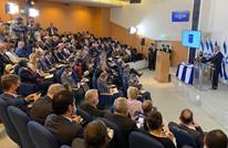 """نتنياهو خائف من هزيمة في غزة ويحذر """"الغرب"""""""