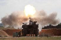 خبير إسرائيلي يرصد أهم سبعة إخفاقات لجيش الاحتلال في غزة