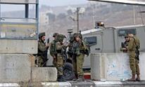 القسام تكشف عن طائرة جديدة.. حلقت فوق جنود الاحتلال (شاهد)