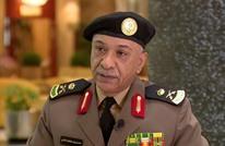أنباء عن اعتقال أحد أعضاء مجلس الشورى بالسعودية