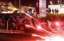 FT: الغضب الفلسطيني فضح أوهام نتنياهو