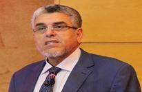 وزير مغربي: استقبال إسبانيا لزعيم البوليساريو غير مقبول