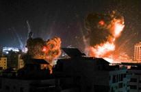 تقدير إسرائيلي: معادلة الردع أمام حماس وحزب الله ليست ناجحة