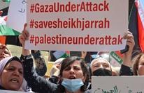 اعتراف إسرائيلي بخسارة معركة الدعاية أمام الفلسطينيين