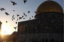 كيف ستؤثر انتفاضة القدس على الحراكات العربية؟ كتاب يجيبون