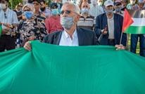 مناهضو التطبيع بالمغرب يرفضون منع مسيرة داعمة لفلسطين