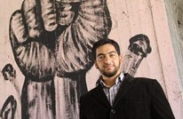 الاحتلال يفرج عن أسير أردني ينتظره حكم بالسجن بالأردن