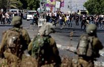 اعتقالات وشهيد بالضفة.. ودعوات لمواجهات مع الاحتلال الجمعة