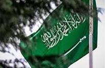 القطاع غير النفطي بالسعودية عند أكبر تحسن شهري في 12 عاما