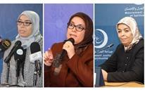 قضية المرأة في مشروع جماعة العدل والإحسان المغربية (1من2)