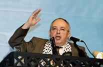 القومي ـ الإسلامي: انتصار الشعب الفلسطيني سطر معادلة جديدة