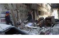 ندوة دولية تدعو لمحاسبة الاحتلال على جرائمه بحق الفلسطينيين