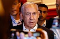 غضب في إسرائيل.. وانتقادات للحكومة والجيش بعد التهدئة