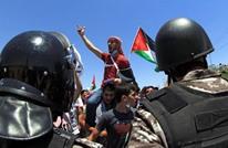 لماذا امتنعت الدولة الأردنية عن طرد السفير الإسرائيلي؟