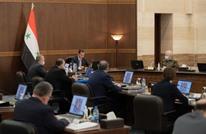 الأسد يصدر مرسوم عفو جديدا يشمل المجرمين.. استثنى المعتقلين