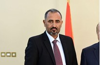 الإطاحة بقائد بارز في مليشيا يمنية موالية للإمارات