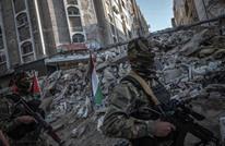 NYT: هل حقق الجيش الإسرائيلي هدفه من تدمير غزة