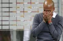 في ليلة التتويج.. غوارديولا يجهش بالبكاء بسبب أغويرو (شاهد)